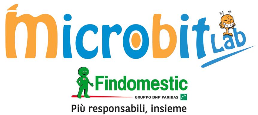 Microbit&Findomestic